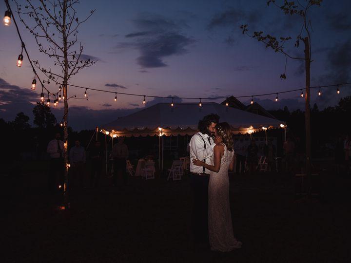 Tmx 1495048494533 Dsc1974 Rolesville, NC wedding photography