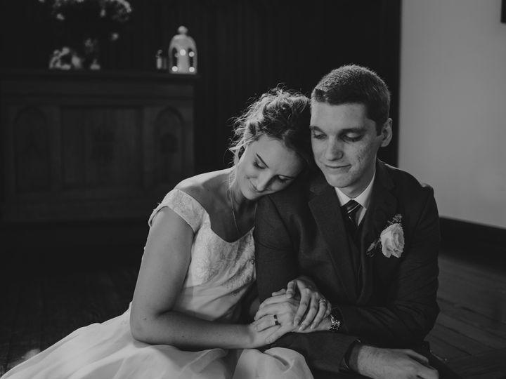 Tmx 1501169339026 Dsc7023 Rolesville, NC wedding photography