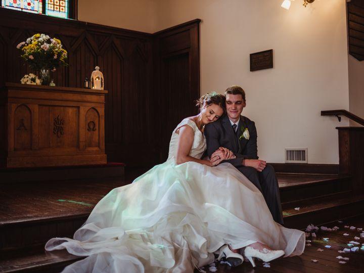 Tmx 1501169339421 Dsc7020 Rolesville, NC wedding photography