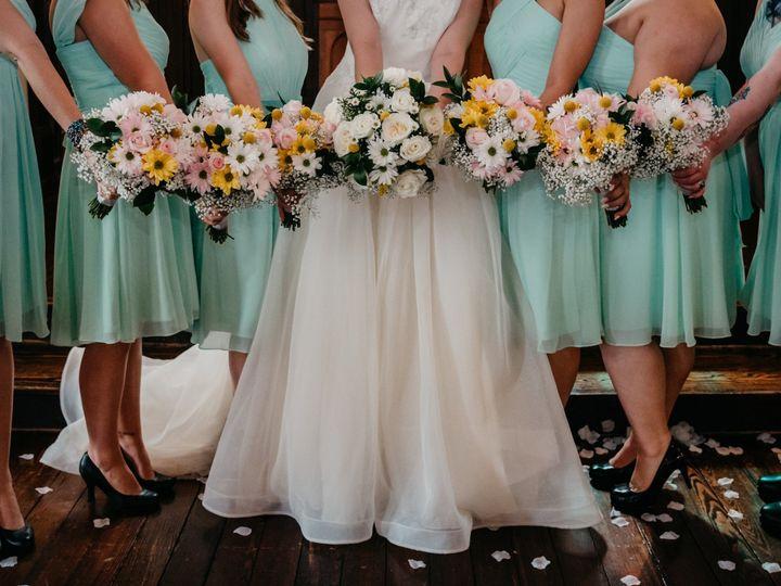 Tmx 1501169704512 Dsc6881 Rolesville, NC wedding photography