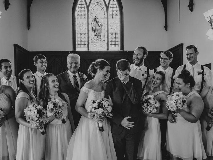 Tmx 1501169721666 Dsc6905 Rolesville, NC wedding photography