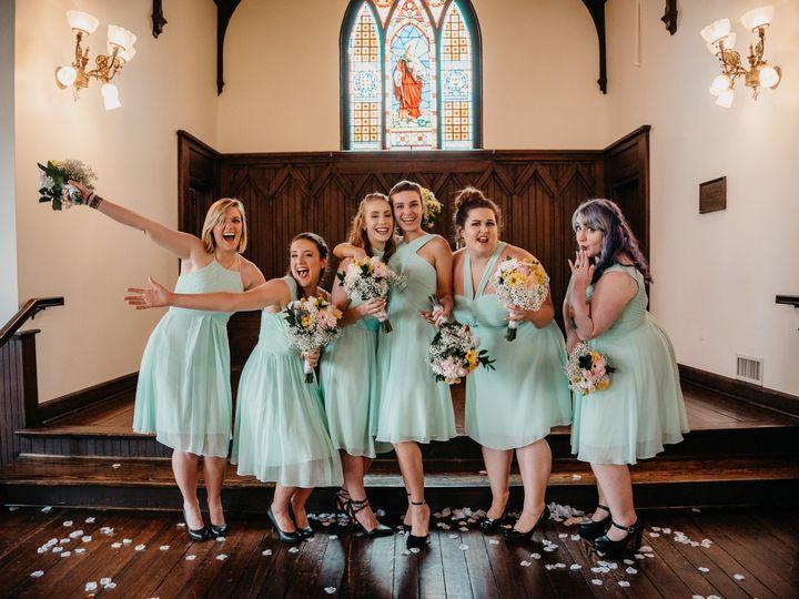 Tmx 1501169735887 Dsc6921 Rolesville, NC wedding photography
