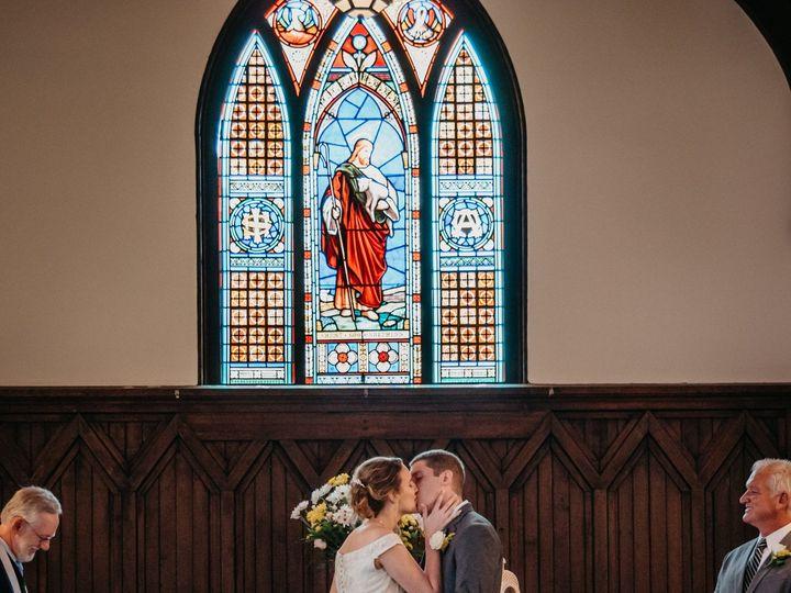 Tmx 1501170261329 Dsc6600 Rolesville, NC wedding photography
