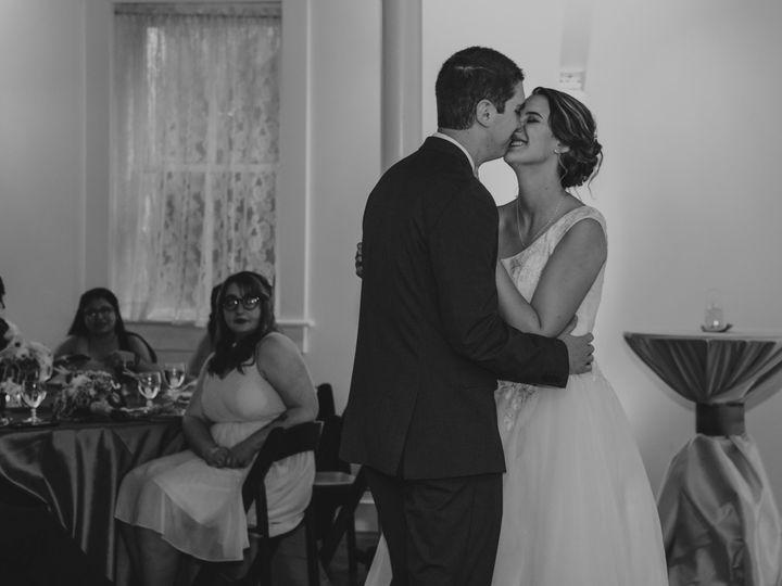 Tmx 1501170310744 Dsc7142 Rolesville, NC wedding photography