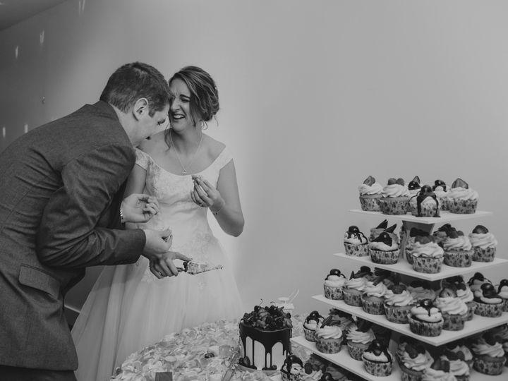Tmx 1501170334331 Dsc7562 Rolesville, NC wedding photography