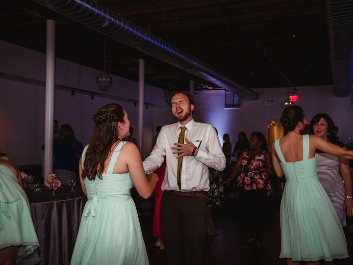 Tmx 1501170354977 Dsc7830 Rolesville, NC wedding photography