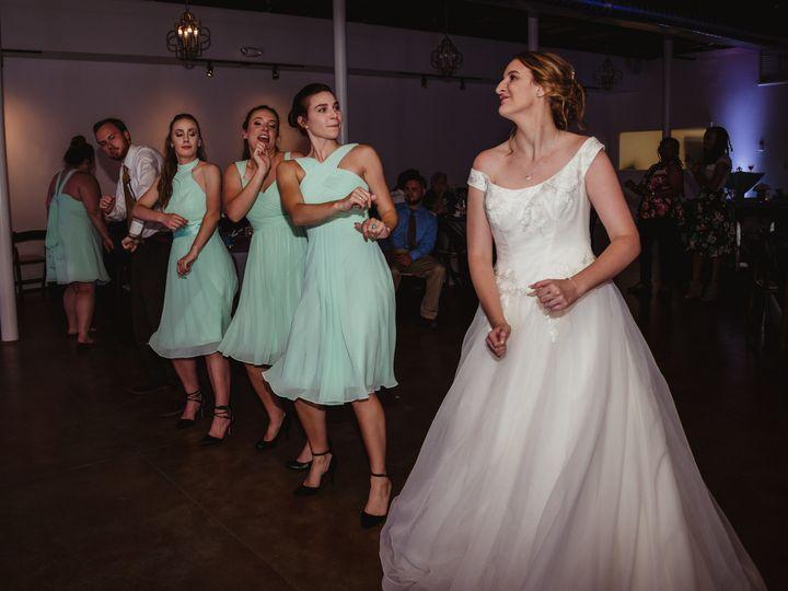 Tmx 1501170379050 Dsc7905 Rolesville, NC wedding photography