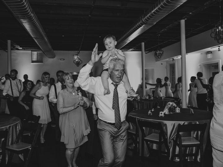Tmx 1501170390474 Dsc8007 Rolesville, NC wedding photography