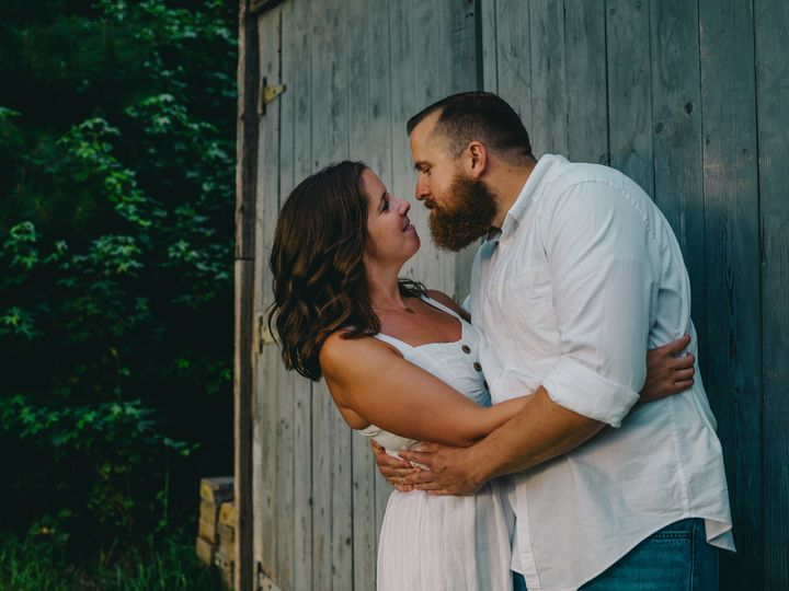 Tmx 1501170537171 Dsc0417 Rolesville, NC wedding photography