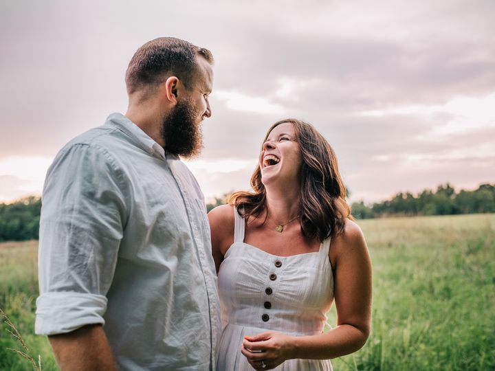 Tmx 1501170537220 Dsc0374 Rolesville, NC wedding photography