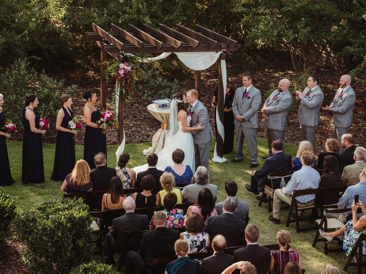 Tmx 1505336666877 Dsc3185 Rolesville, NC wedding photography