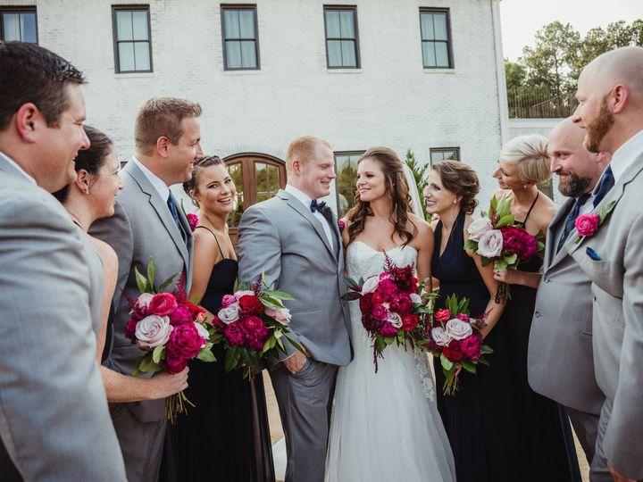 Tmx 1505336667788 Dsc3424 Rolesville, NC wedding photography