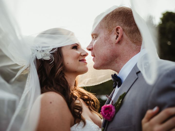 Tmx 1505336682185 Dsc3640 Rolesville, NC wedding photography
