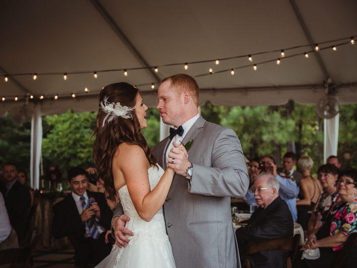 Tmx 1505336698534 Dsc3780 Rolesville, NC wedding photography