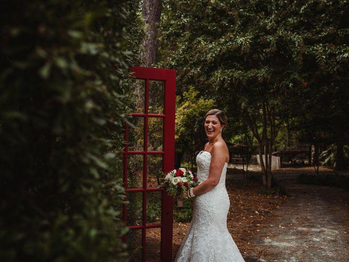 Tmx 1510247037188 Dsc6069 Rolesville, NC wedding photography