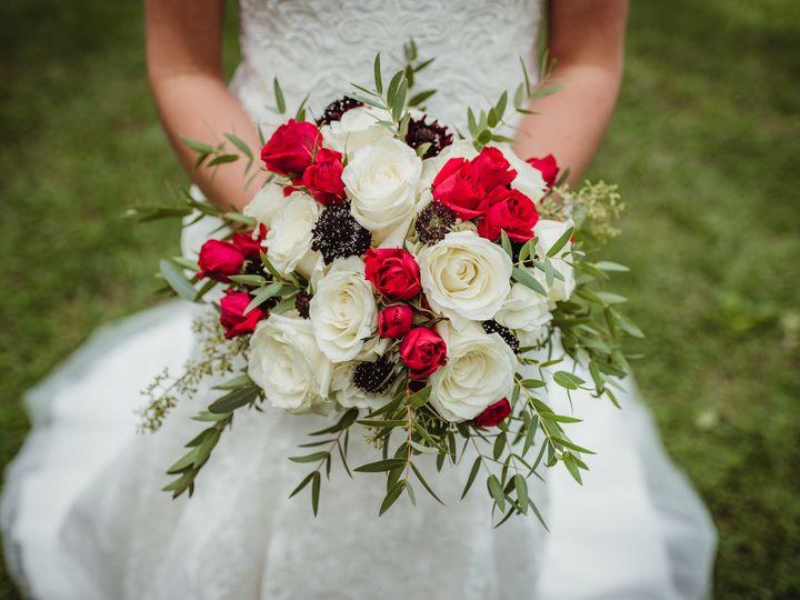 Tmx 1510247037220 Dsc6114 Rolesville, NC wedding photography