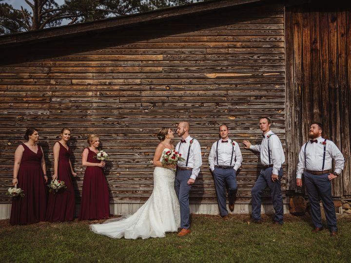 Tmx 1510247052914 Dsc6777 Rolesville, NC wedding photography