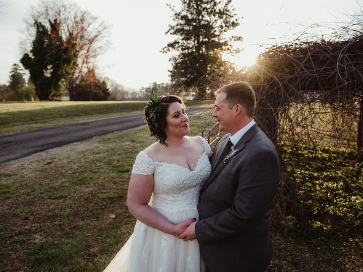 Tmx 1521724738 548620834b215f85 1521724736 B662aa986346c6e1 1521724733782 1 DSC 3545 Rolesville, NC wedding photography
