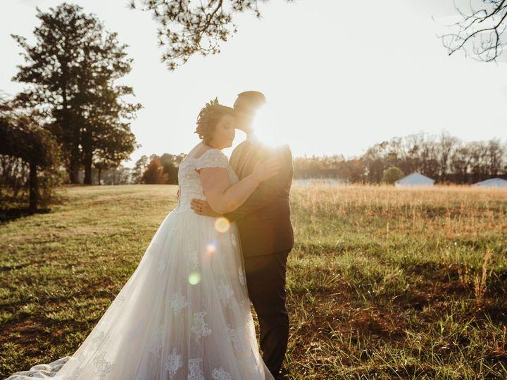 Tmx 1521724738 B73338bd2562e09e 1521724737 B984af77ce944ce8 1521724733785 2 DSC 3582 Rolesville, NC wedding photography
