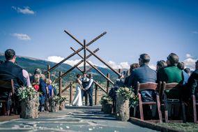 Distinctive Mountain Events