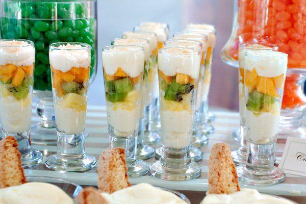 dessertshooters