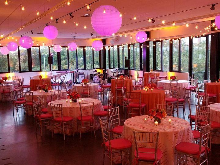 Tmx 1484083124906 Adbeoco8yt6qgvmtdzxvzg5m8e7eb3ch6oaqbe1dqfanwn89wc Norwood wedding catering