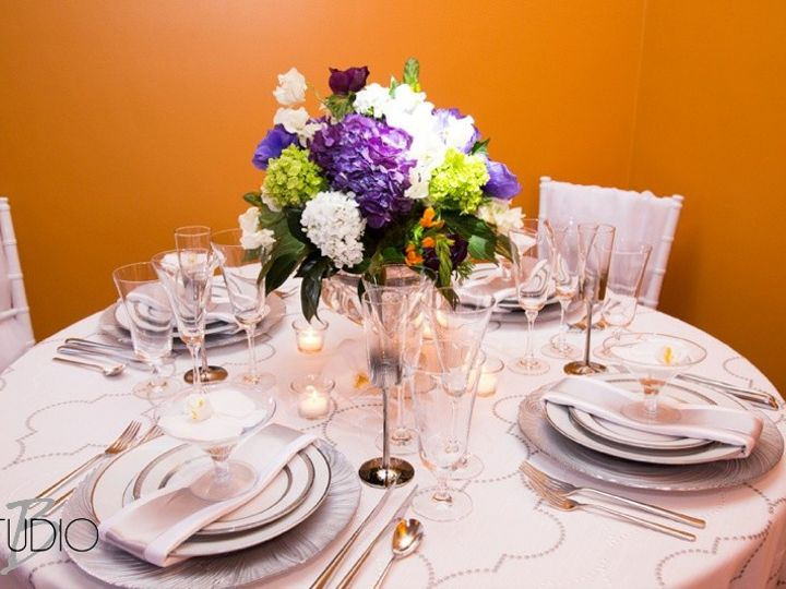 Tmx 1503497427022 Offthevinecateringevent0079 Norwood wedding catering