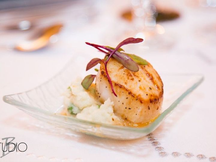 Tmx 1503497596 D688510652d5e60d OffTheVine CateringEvent 0119 Norwood, MA wedding catering