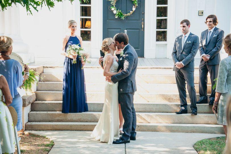 8fb937fb3854af10 1485311855851 wiedemann wedding photos 0078