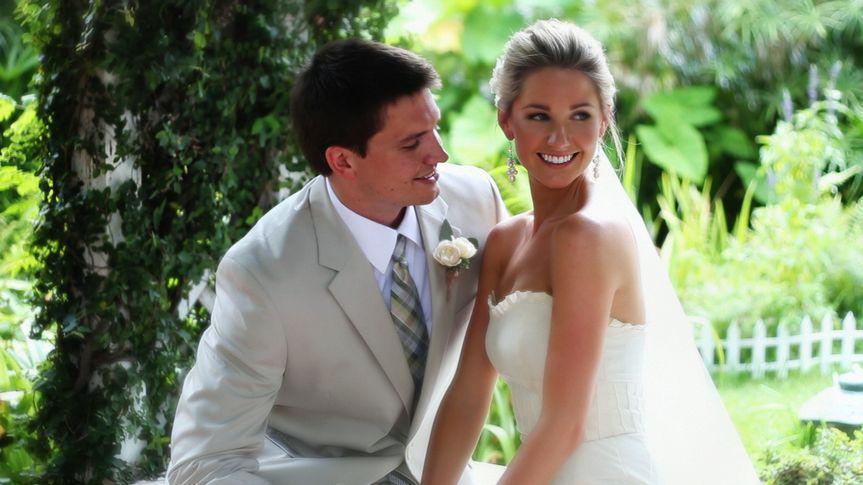Platinum Digital Video - Wedding Cinematography