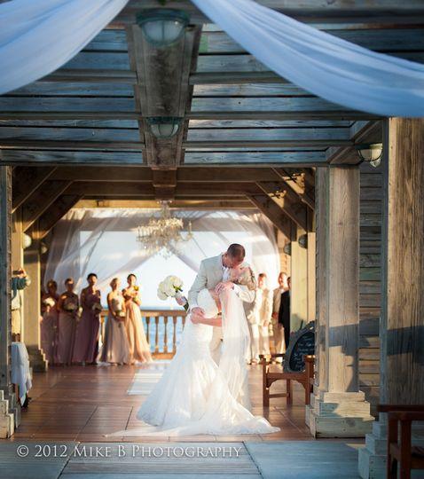 Wedding Reception Venues In Waldorf Md : The reach a waldorf astoria resort photos ceremony