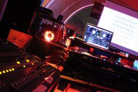 DJ Juan Diego INC