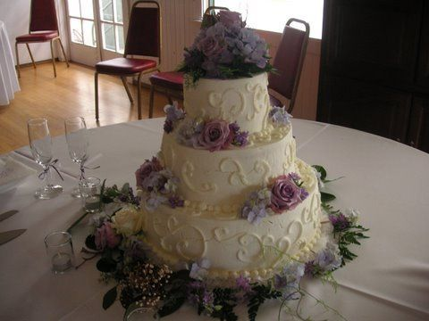 wedding cakes san diego ca european cake gallery wedding cake san diego ca 25423