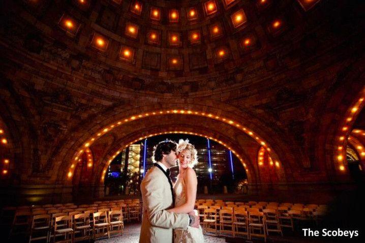 Tmx 1509374031905 Screen Shot 2017 10 30 At 10.31.27 Am Pittsburgh, PA wedding venue