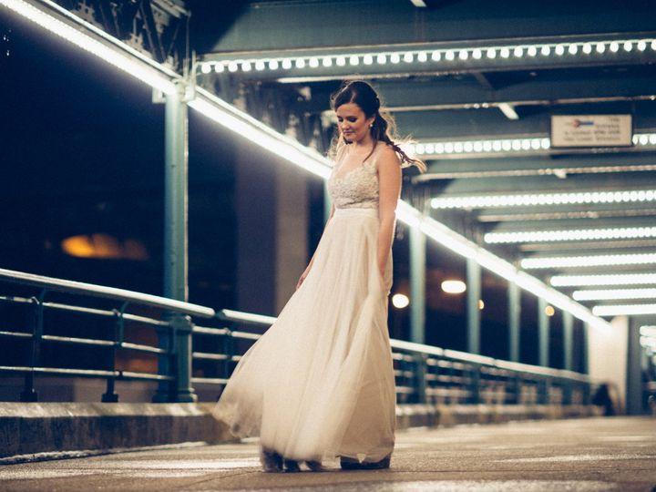Tmx 20160514 Bottles2541 51 31156 Pittsburgh, PA wedding venue