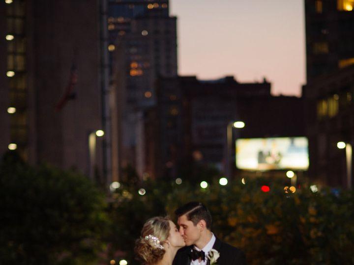 Tmx 20160625 Horne3797 51 31156 Pittsburgh, PA wedding venue
