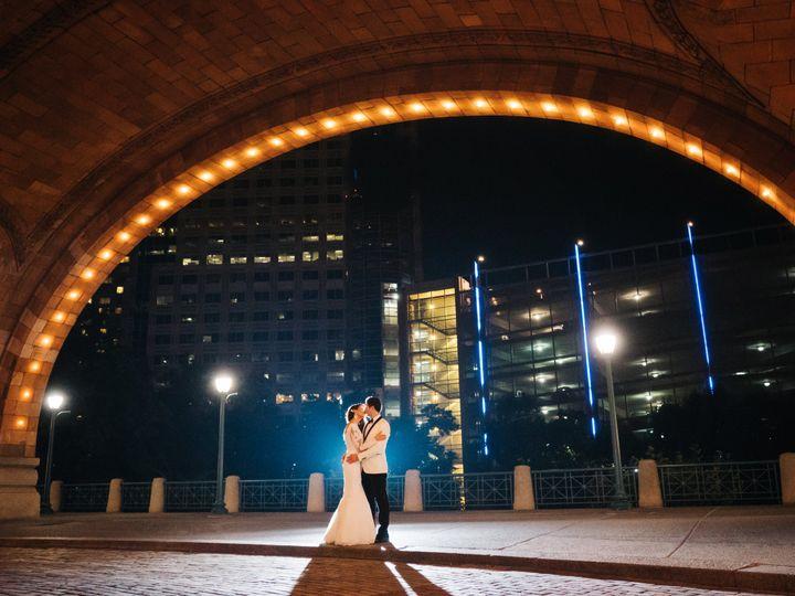 Tmx Joeykennedy Portrait City 51 31156 Pittsburgh, PA wedding venue