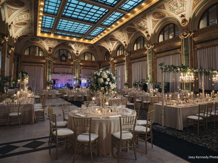 Tmx Joeykennedy The Grand Hall Angle For Print 51 31156 Pittsburgh, PA wedding venue