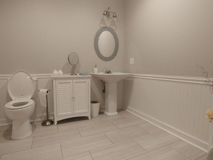 Tmx The Pennsylvanian Bridal Suite Private Bath 51 31156 Pittsburgh, PA wedding venue