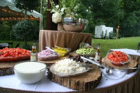 Stax's Catering