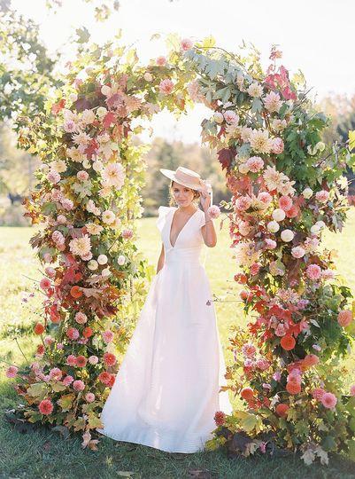 alexandra elise photography ali reed film wedding elopement photographer styled shoot 020 51 961156 157920852786197