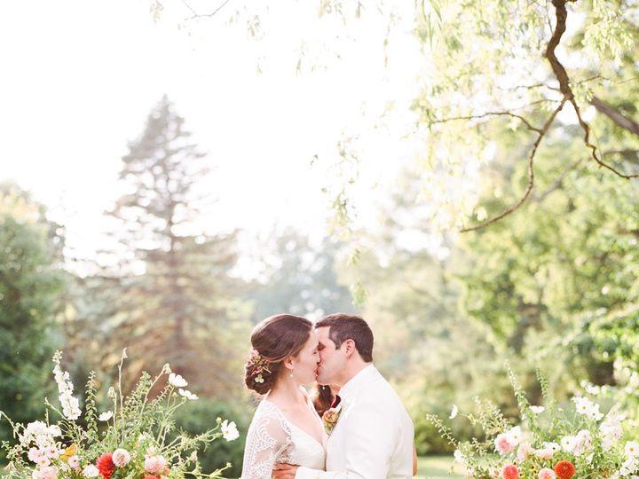 Tmx 190819 Italian Garden Wedding 0149 1 1 51 961156 157920852660090 Brockport, NY wedding florist