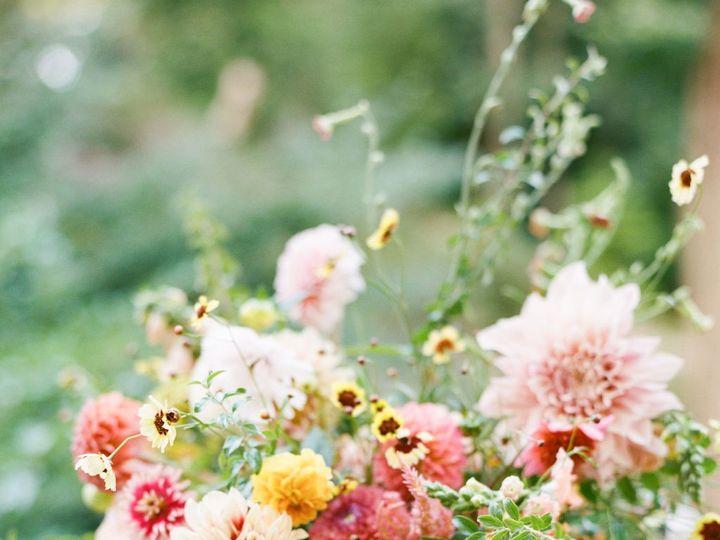 Tmx 190819 Italian Garden Wedding 0220 51 961156 157920852318188 Brockport, NY wedding florist
