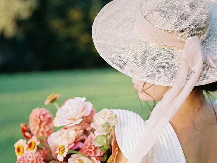 Tmx Alexandra Elise Photography Ali Reed Film Wedding Photographer Stone Fruit Studio Flowerwell Rochester New York 028 51 961156 157920852658233 Brockport, NY wedding florist