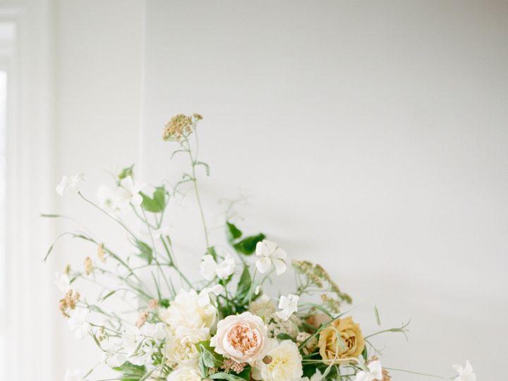 Tmx Alexandra Meseke Understated Soft Luxury Wedding Upstate Ny 0029 51 961156 157920859866541 Brockport, NY wedding florist