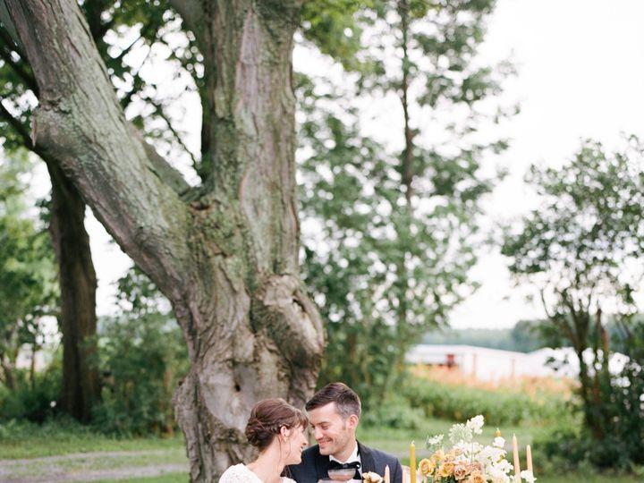 Tmx Alexandra Meseke Understated Soft Luxury Wedding Upstate Ny 0097 51 961156 157920860319553 Brockport, NY wedding florist