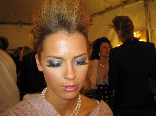 makeupmodelsfashionshow004
