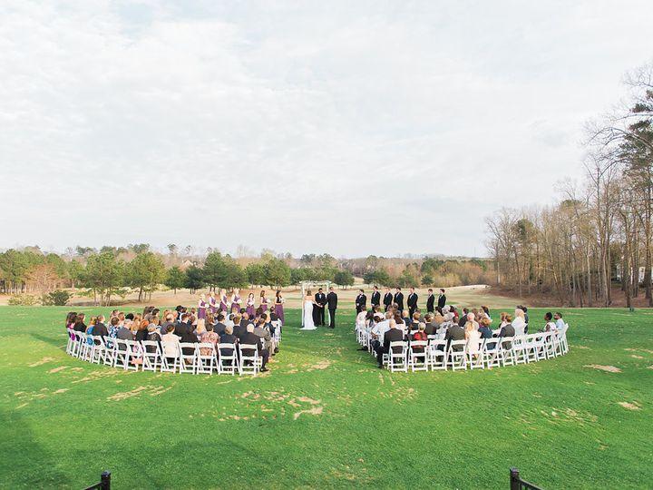 Tmx 1475866725096 Dsc1972 Cumming, GA wedding venue