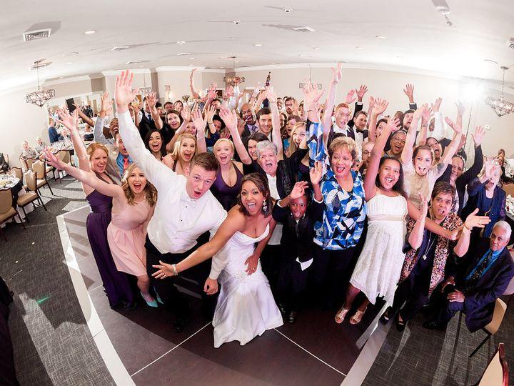 Tmx 1475866732479 Dsc2550 Cumming, GA wedding venue