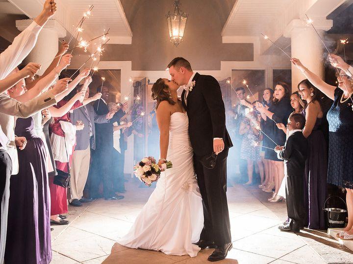 Tmx 1475866739694 Dsc2903 Cumming, GA wedding venue